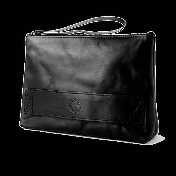 brand new 14ecd 2d5c3 Voyej Leather Goods | Goods